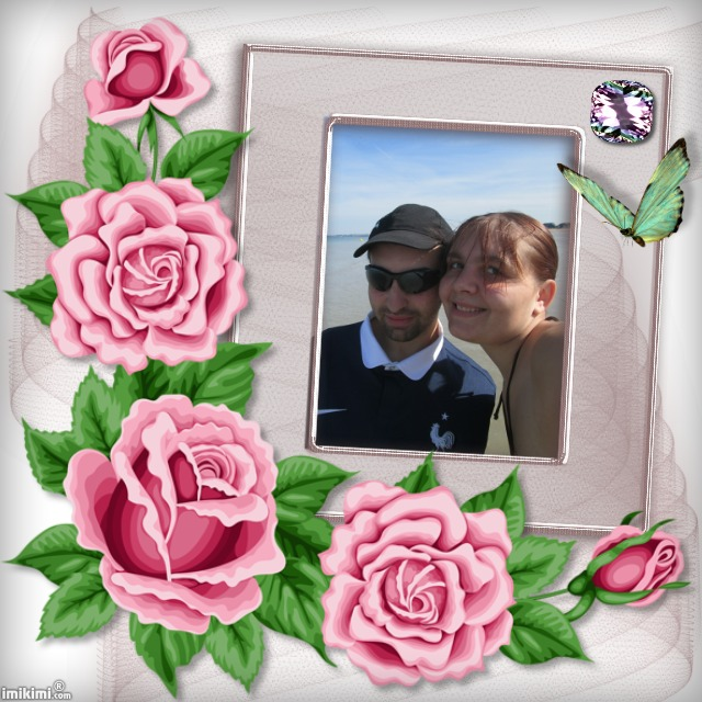 Montage de ma famille - Page 5 2zxda244