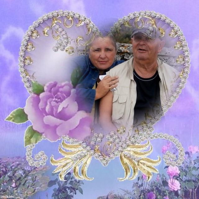 Montage de ma famille - Page 5 2zxda245