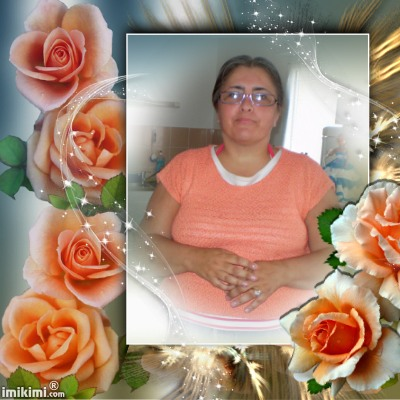 Montage de ma famille - Page 5 2zxda247
