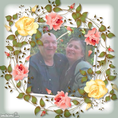 Montage de ma famille - Page 5 2zxda249