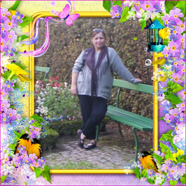 Montage de ma famille - Page 5 2zxda250