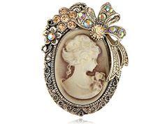 bijoux anciennes 3a888d10