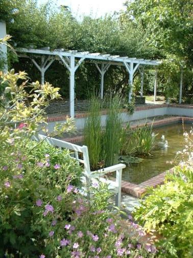 le musée et le jardin de Christian Dior à Granville Aqwpun10