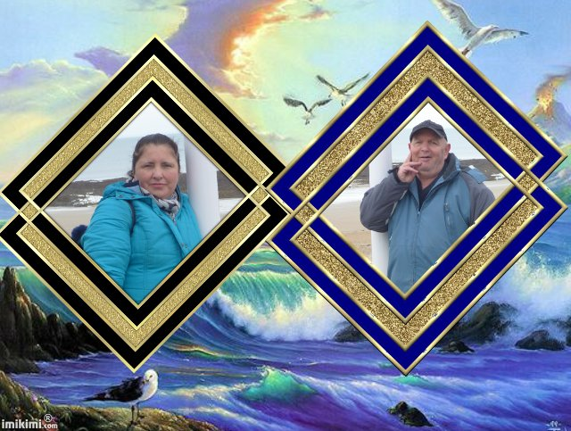 Montage de ma famille - Page 4 Hp_fra10