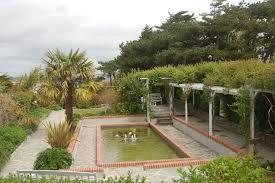 le musée et le jardin de Christian Dior à Granville Images13