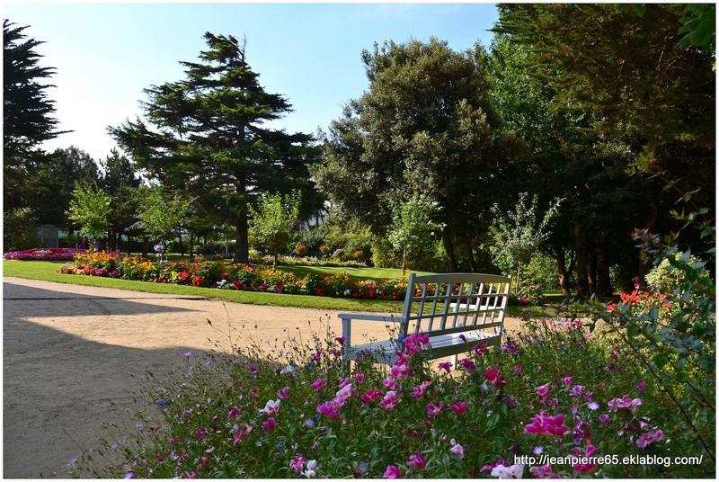 le musée et le jardin de Christian Dior à Granville Jtn-wx10