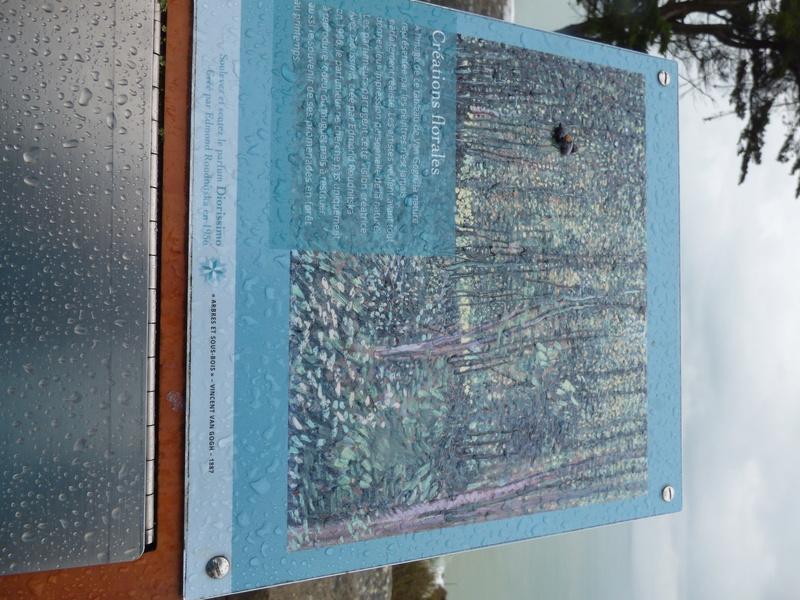 Sortie à la plage de carolles et à granville - 23 mars 2017 P1070962