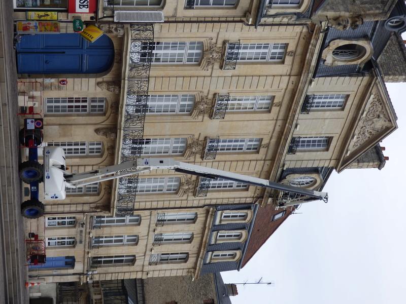Sortie a Caen - 28 mars 2017 P1080311