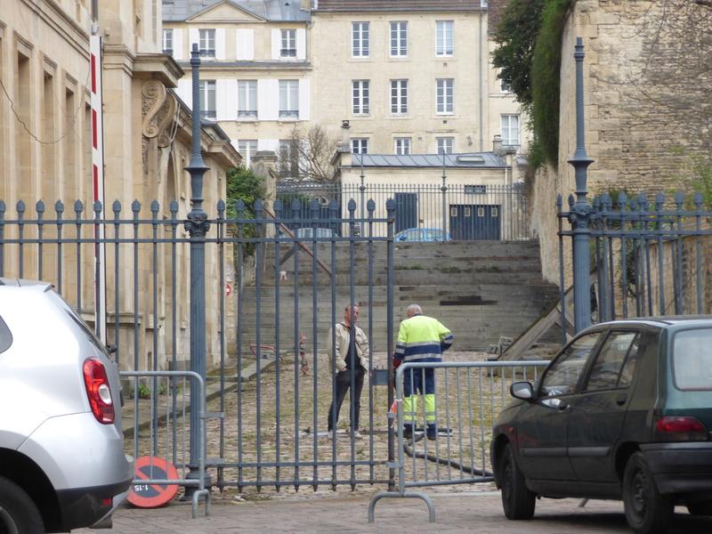 Sortie a Caen - 28 mars 2017 P1080314