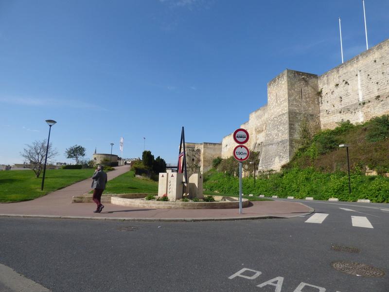 Sortie a Caen - 28 mars 2017 P1080334