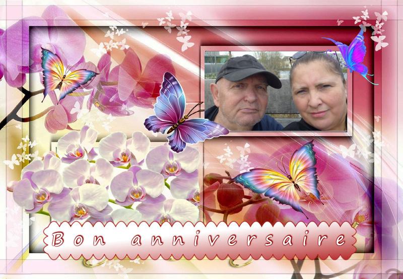 Montage de ma famille - Page 4 Viptal20
