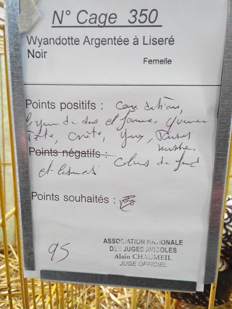 2014 - Exposition mars 2014 de Montmorillon (86) Img_2192