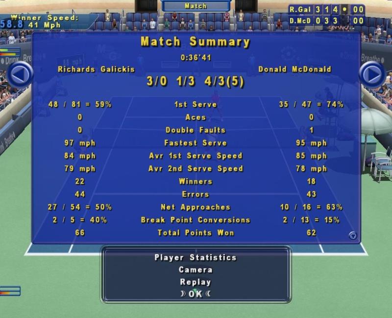 BNP Paribas Indian-Wells Masters 1000 Open Tennis11