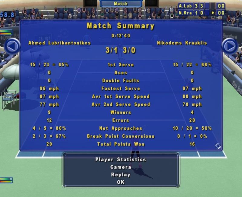 BNP Paribas Indian-Wells Masters 1000 Open Tennis15