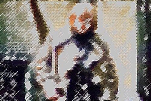 Reconnaissance des personnages : 6ème partie Nozerh10