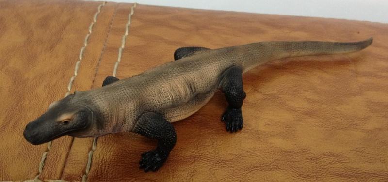 Mojö fun 2014 - Komodo dragon 387166 Img_3310