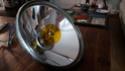 Remplacement lentille phare avant JX  20170510
