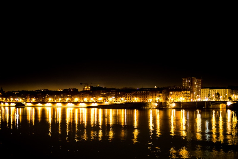 Toulouse 00010022