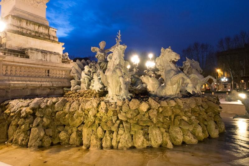 Quelques images de Bordeaux 00010036