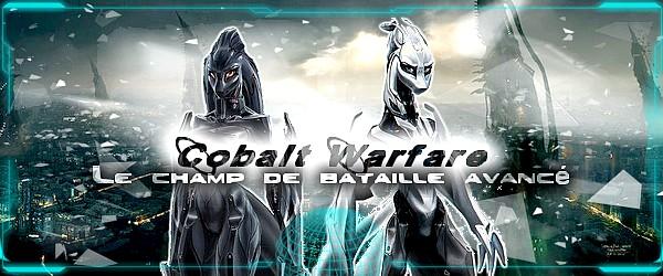 Cobalt Warfare 126