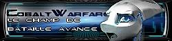 Cobalt Warfare Logo_210