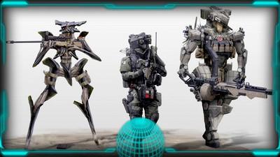 Cobalt Warfare Team_b10