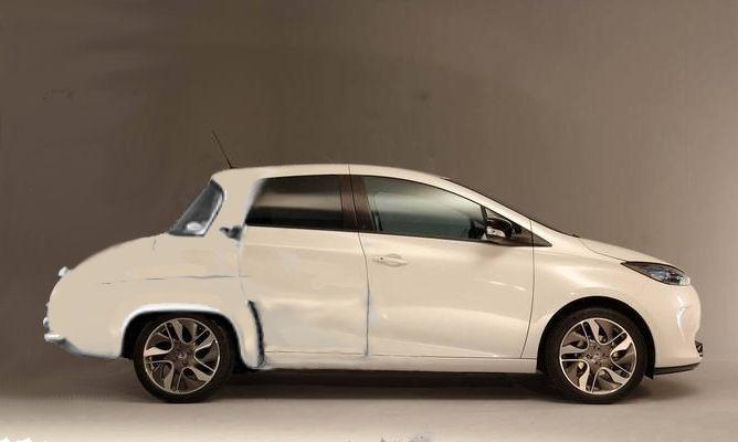 Renault fait il machine arrière ? Image413