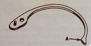 Daytona - [TOPIC UNIQUE : recherches de fournitures, pièces] - Page 37 Shot2214