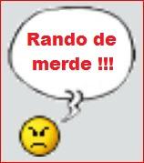 [Jeudi 13/04] Orival 15 h Rando_10