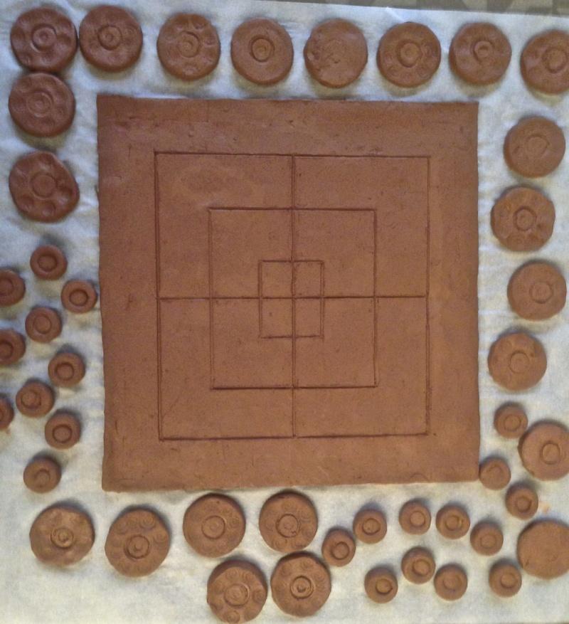 jeux antiques Img_5211