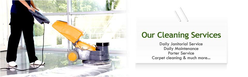 شركة تنظيف فلل بالرياض 0532144004 شركة النقاء ومكافحة حشرات