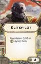 [Custom Cards] versch. Aufwertungskarten - Seite 4 Elitep10