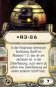 [Custom Cards] versch. Aufwertungskarten - Seite 3 R3-s610