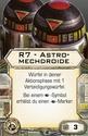 [Custom Cards] versch. Aufwertungskarten - Seite 3 R7_ast10