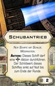 [Custom Cards] versch. Aufwertungskarten - Seite 3 Schuba10