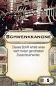 [Custom Cards] versch. Aufwertungskarten - Seite 4 Schwen10