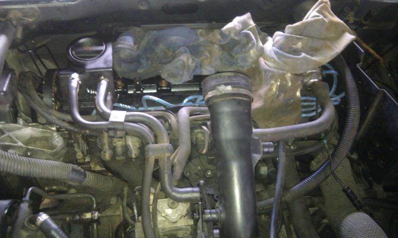 Probléme de redémarrage à froid sur 405 1.8 essence 95 Imag0117