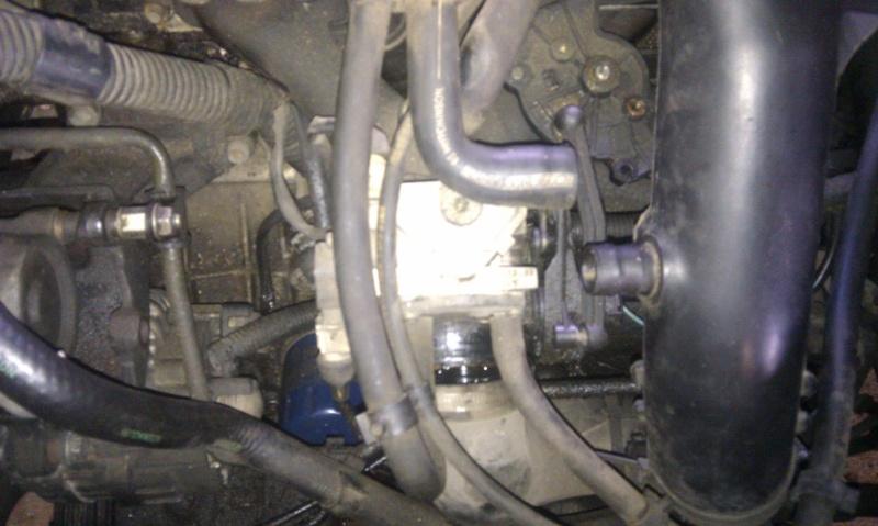 Probléme de redémarrage à froid sur 405 1.8 essence 95 Imag0119