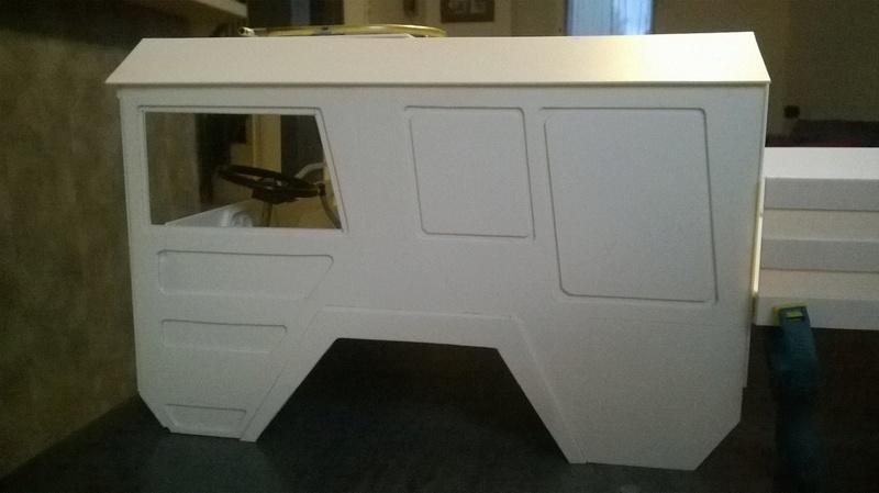 Man Kat1 autoconstruction complète sur ponts HG Wp_20105