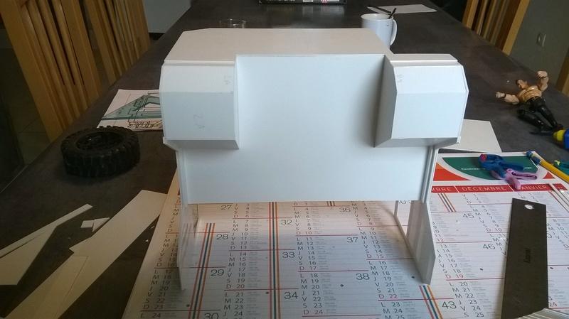 Man Kat1 autoconstruction complète sur ponts HG Wp_20181