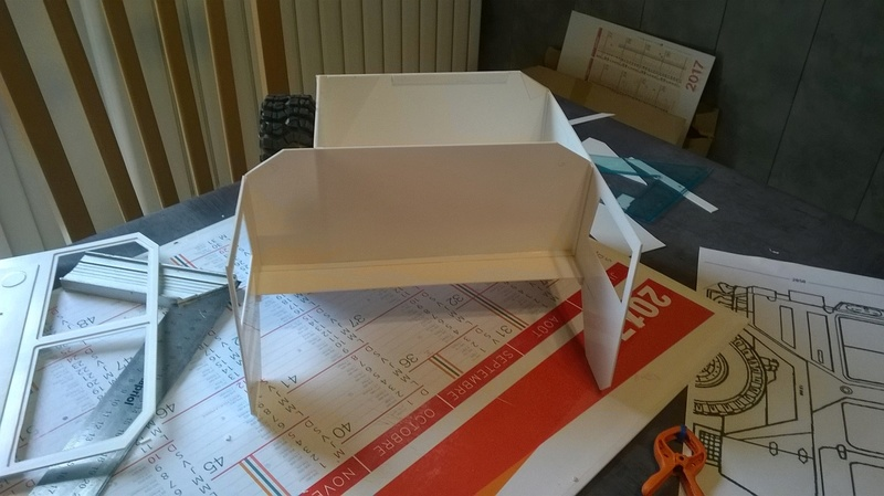 Man Kat1 autoconstruction complète sur ponts HG Wp_20183