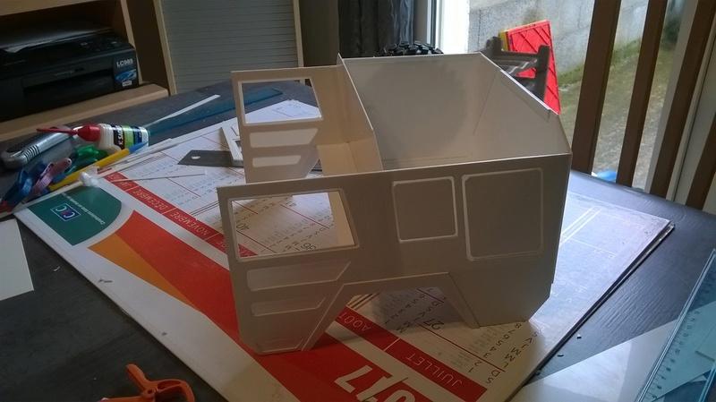 Man Kat1 autoconstruction complète sur ponts HG Wp_20184