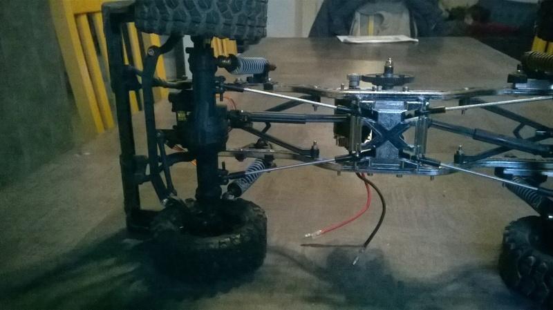 Man Kat1 autoconstruction complète sur ponts HG Wp_20207
