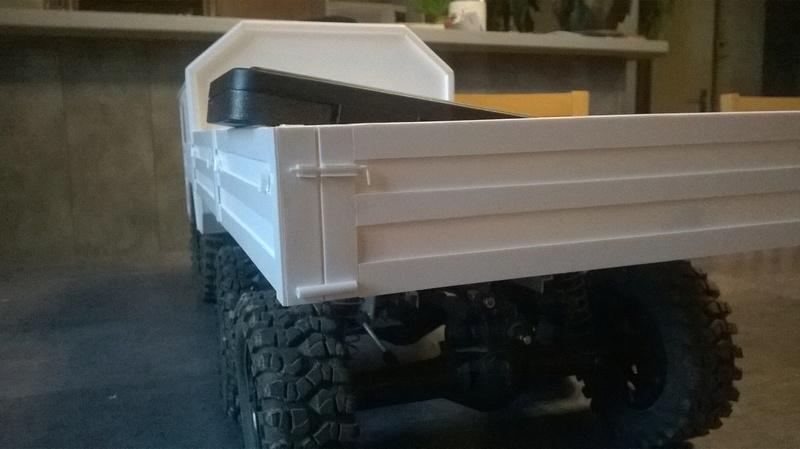 Man Kat1 autoconstruction complète sur ponts HG Wp_20208