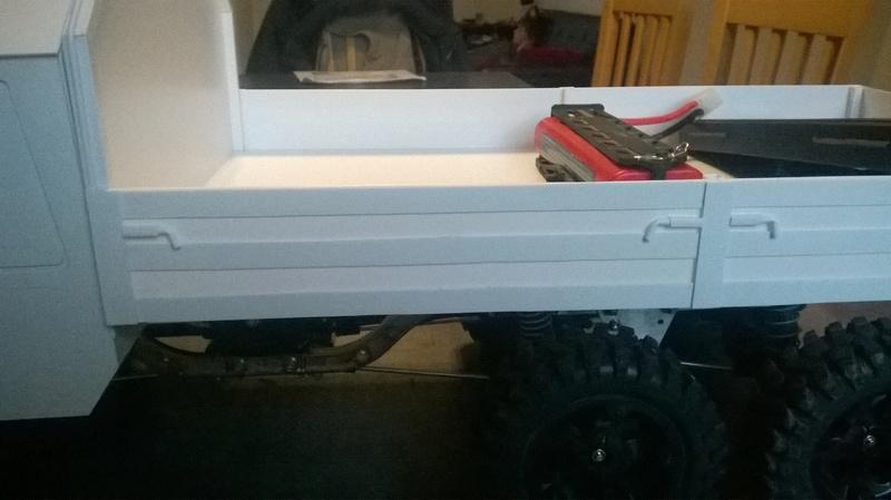 Man Kat1 autoconstruction complète sur ponts HG Wp_20209
