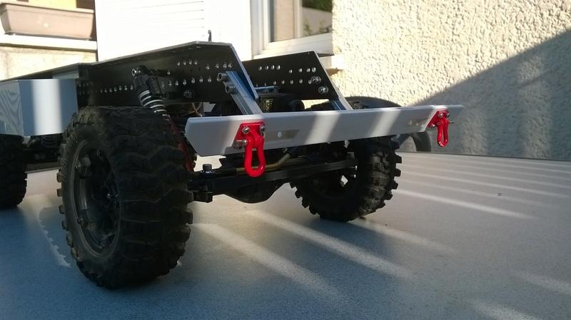 Man Kat1 autoconstruction complète sur ponts HG Wp_20210