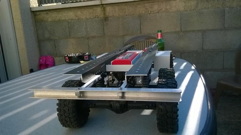 Man Kat1 autoconstruction complète sur ponts HG Wp_20211