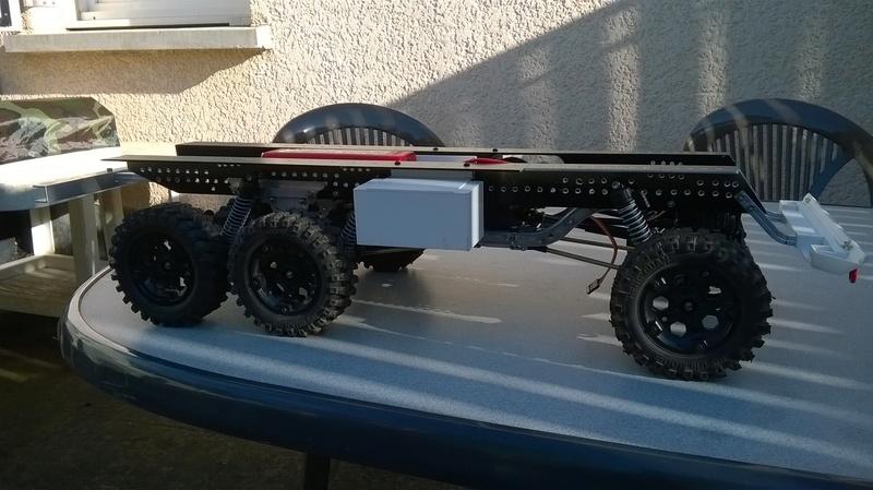 Man Kat1 autoconstruction complète sur ponts HG Wp_20212