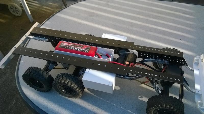 Man Kat1 autoconstruction complète sur ponts HG Wp_20213