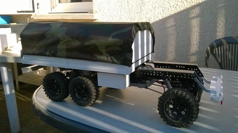 Man Kat1 autoconstruction complète sur ponts HG Wp_20215